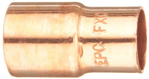 Elkhart Produkte 1181x 3/413/4-Zoll-Kupfer Montage Reducer