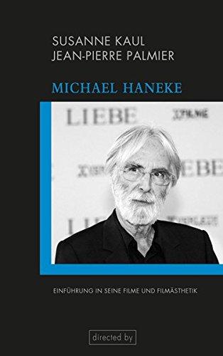 Michael Haneke: Einführung in seine Filme und Filmästhetik (directed by)