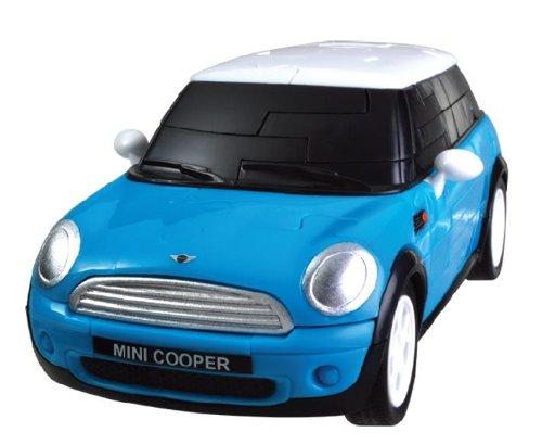 puzzle-fun-3d-80657070-mini-cooper-blau