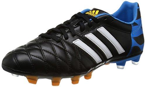 Adidas 11 Pro 3 FG - Weiß