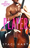 Player (English Edition)