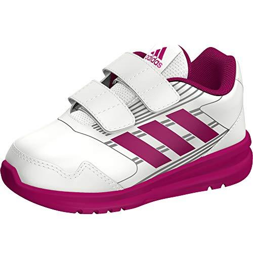 uk availability 8382d 48c25 Adidas Altarun CF I, Scarpe da Fitness Unisex – Bimbi 0-24