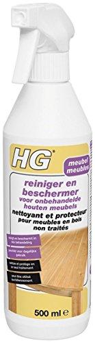 hg-reinigungsmittel-und-schutzmittel-fur-unbehandelte-holzmobel-500-ml