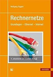 Rechnernetze: Grundlagen - Ethernet - Internet