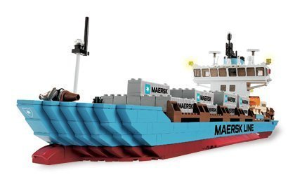 lego-exclusive-10155-maersk-line-container-ship-2010-by-lego
