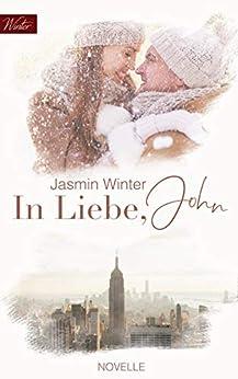 In Liebe, John von [Winter, Jasmin]