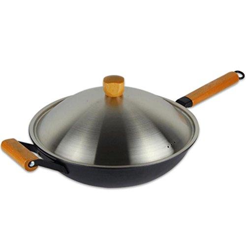 xiaomeixi-panna-antiaderante-profonda-con-manico-di-coperchio-e-legno-facile-pulire-vaso-da-ferro-32