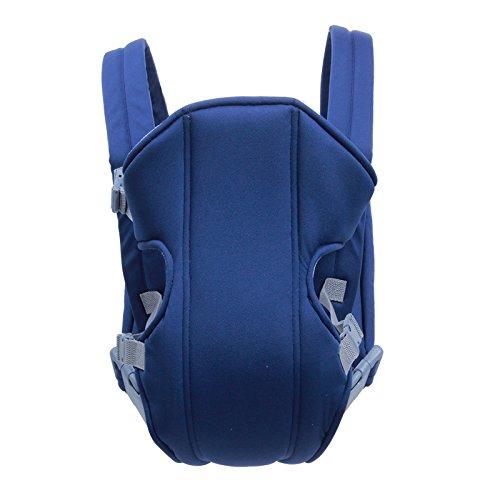 imanson-baby-3-in-1-baby-carrier-sling-carrier-traspirante-anteriore-e-posteriore-sicurezza-porta-ba