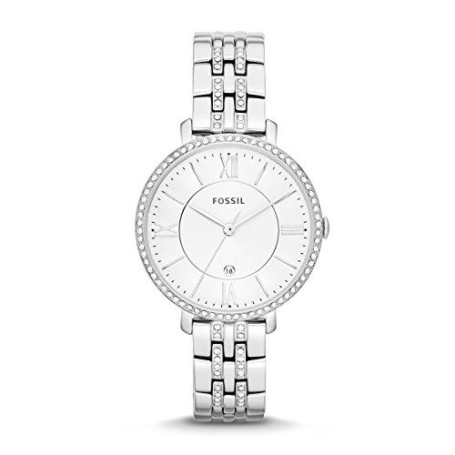Fossil Damen-Uhren ES3545