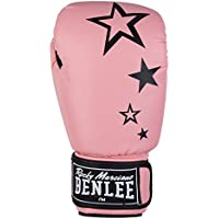 Benlee Rocky Marciano Sistar Unisex Boxing Gloves
