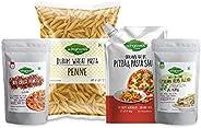 Wingreens Farms Italian Red Pasta Kit (930g)