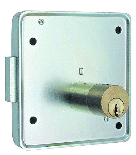 serrature-mg-p-portone-art426-cl