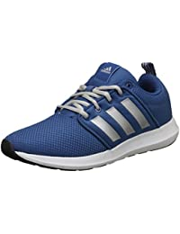 e1aed932b62 Men s Sports   Outdoor Shoes priced ₹2