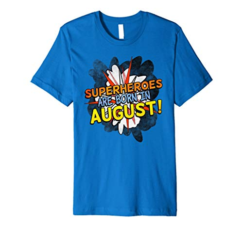 Happy Crazy Family Birthday Shirts Al Mejor Precio De Amazon En