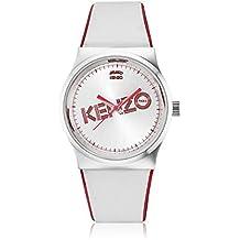 Kenzo Reloj de cuarzo Woman 9600316_K501  36 mm