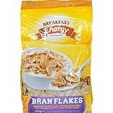 #4: Energy Bran Flakes, 200 gm