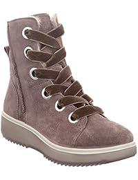 Suchergebnis auf für: Legero Schuhe Keilabsatz
