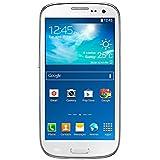 Samsung Galaxy S III Neo GT-I9301 16GB White - smartphones (Single SIM, Android, EDGE, GPRS, GSM, HSPA+, Bar, Samsung Exynos)