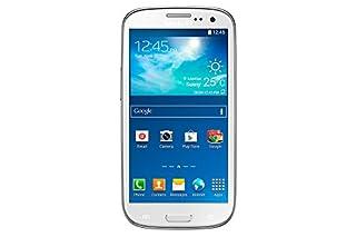 Samsung Galaxy S3Neo (-smartphone freies Android Display 4,7Zoll Kamera 8Megapixel 16GB Quad-Core 1,4GHz 1,5GB RAM) (B00KGX4K02) | Amazon price tracker / tracking, Amazon price history charts, Amazon price watches, Amazon price drop alerts
