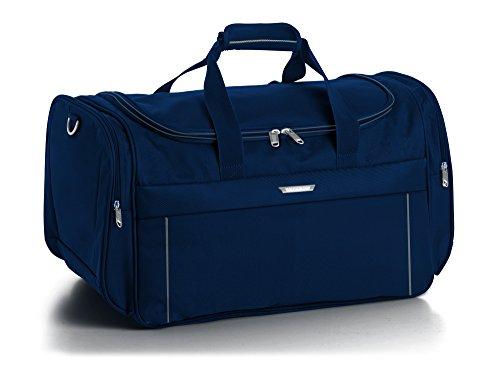 roncato-live-sport-duffel-67-liters-blue-blu-notte