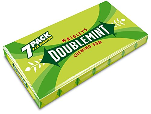 wrigleys-doublemint-multipack-7-x-5-streifen-7er-pack