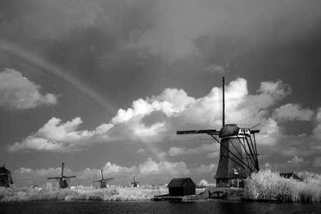 feelingathome-it-impression-sur-toile-100-coton-motif-windmill-les-cm-48-x-74-dimensions-personnalis