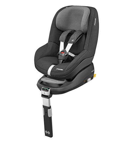 Maxi-Cosi Pearl Kindersitz fürs Auto