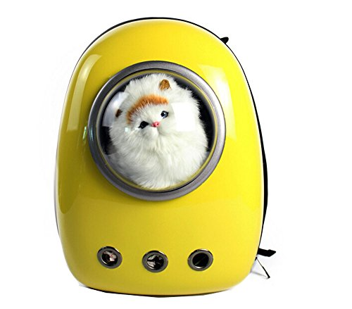 ocsosor-innovative-patent-bubble-transportboxen-traveler-bubble-rucksack-pet-transportbox-fur-katzen