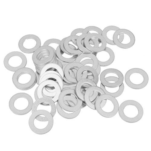 50-pcs-joints-rondelle-de-vidange-dhuile-paquet-pour-acura-honda-94109-14000