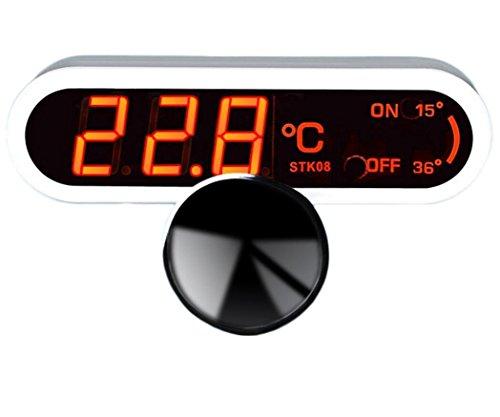 termometro-fish-tank-elettronico-acquario-sucker-stile-immersioni-metro-temperatura-dellacqua-termom