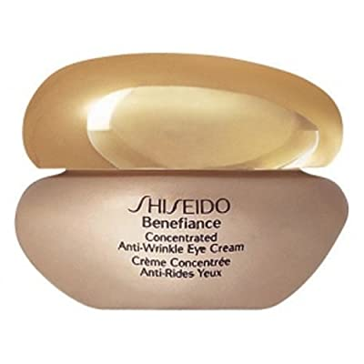 Shiseido Benefiance Concentrated Anti-Wrinkle
