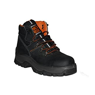 No-Risk ARMSTRONG-9 Armstrong Boot Size 9
