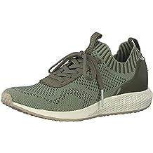 Schuhe Grun. Top Jetzt Nur Noch Fr With Schuhe Grun. Nike