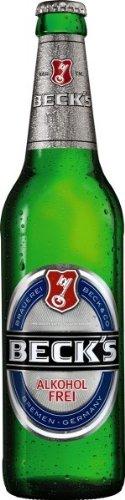 becks-alkoholfrei-05ltr