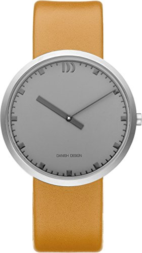 Montre Homme Danish Design IQ29Q1212