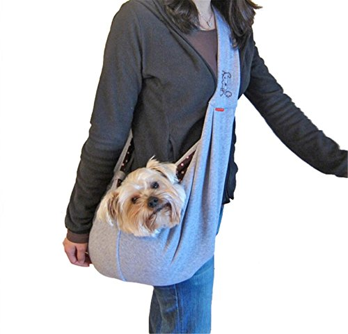 borsa-a-tracolla-piccolo-cane-elemento-portante-del-gatto-pet-travel-per-esterni-jogging-walking-esc