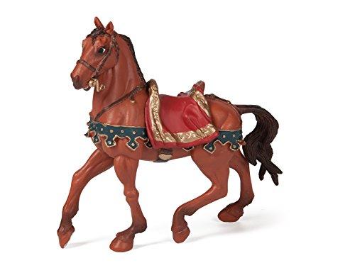 caesar-s-horse