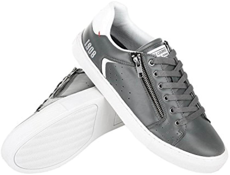 Lee Cooper Herren Sneaker Sheldon PRABS0125S