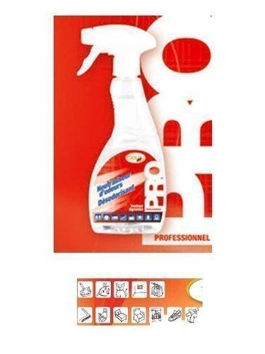 textilerfrischer-spray-500-ml-besiegt-die-geruche