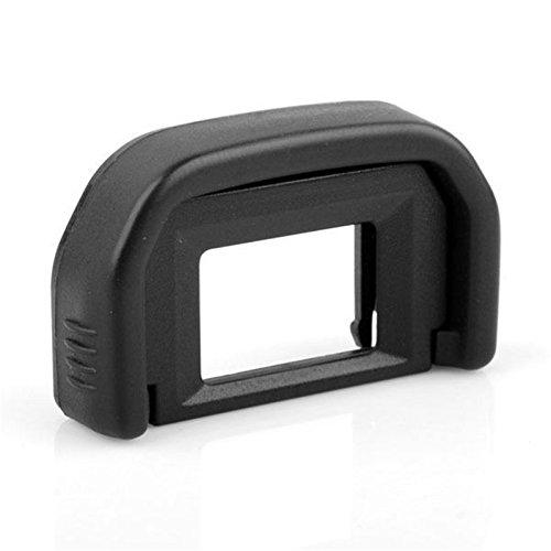Ruikey oculare oculare per Canon EOS 650D 600D 550D 500D 450D 1100D 1000D 400D Camer