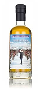 That Boutique-y Gin Company Icewine Old Tom Gin, 50 cl