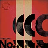 Songtexte von J - FREEDOM No.9