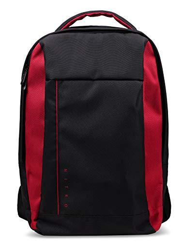 Acer Nitro Bagpack NBG810 - Black
