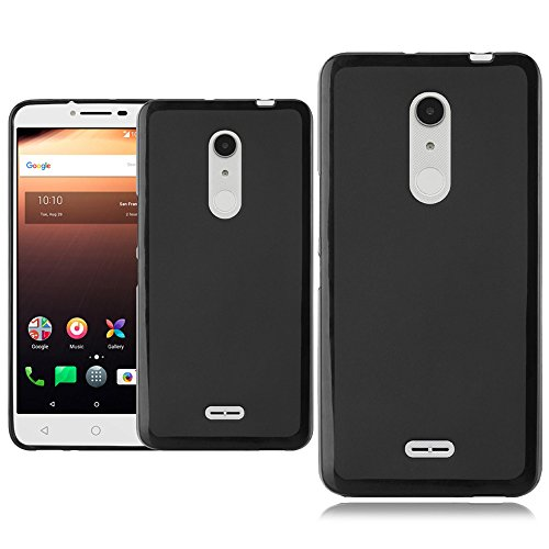 official photos f25c9 b9d38 Case for Alcatel A3 XL here online - phonecases24.co.uk