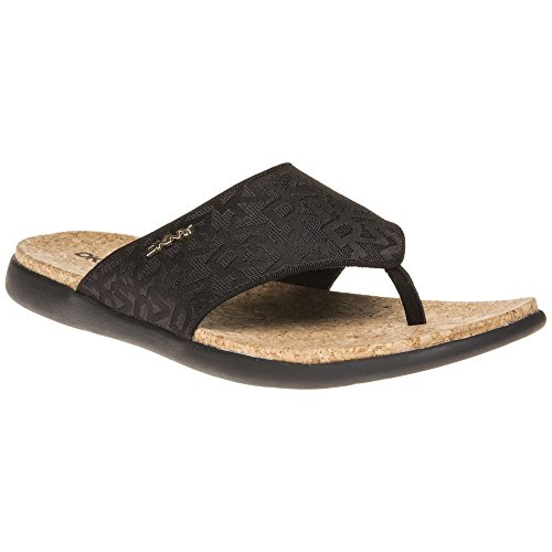 dkny-cami-sandals-black-45-uk