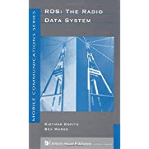 Rds: The Radio Data System