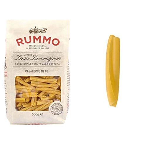 pasta-rummo-500-gr-caserecce
