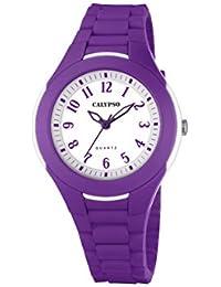 Reloj Calypso para Niñas K5700/3