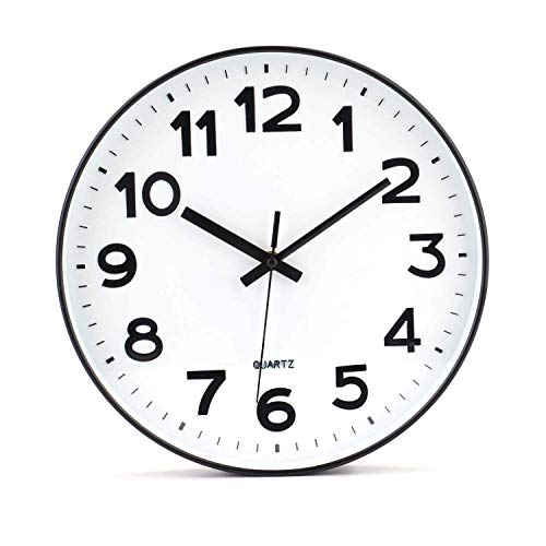 orologi da parete | orologi a pendolo | orologi prezzi ...