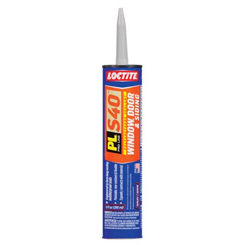 henkel-osi-sealants-1618176-102-oz-gray-polyurethane-window-door-siding-seal